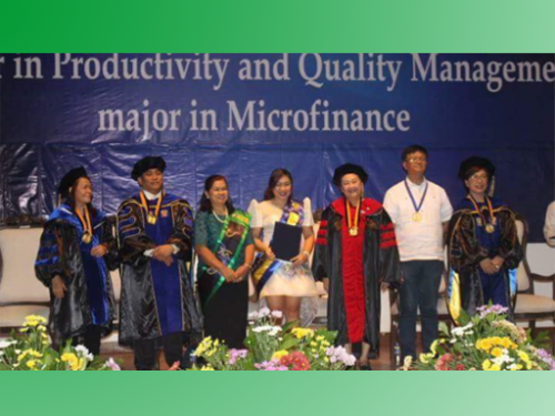 Masters-in-Productivity-and-Quality-Management_resize