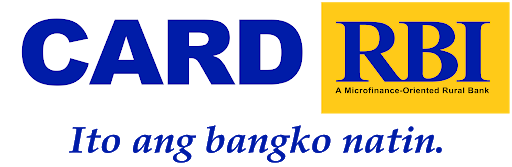 CARD MRI RIZAL BANK, Inc.